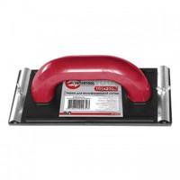 Терка для вольфрамовой сетки 105x230 мм INTERTOOL HT-0003
