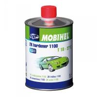 Отвердитель 1100 - для 2к материалов Mobihel 0,5л