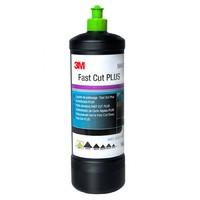 Абразивная полировальная паста 3М™ Perfect it™ III Fast Cut Plus 50417  250г
