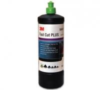 Абразивная полировальная паста 3М™ Perfect it™ III Fast Cut Plus 50417