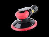 Пневматическая шлифовальная машинка APP NTools 15050 шаг 5 мм,об/мин.0-12000