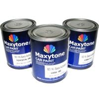 эмаль металлик Maxytone 1л