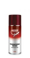 резинобитумная мастика ТС-519 3TON 520мл