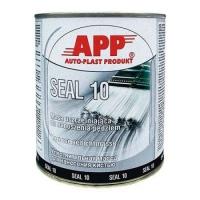 герметик APP Seal-10 1кг