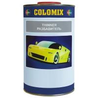 растворитель алкидный COLOMIX  1л