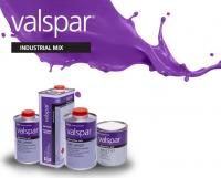 растворитель эпоксидный Valspar RS 405 5л