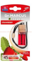 Ароматизатор Dr. Marcus Ecolo strawberry
