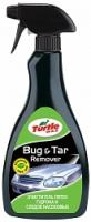 очиститель гудрона и следов насекомых TURTLE WAX 500 мл