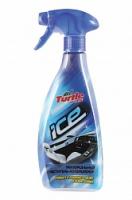 очиститель-кондиционер ICE TURTLE WAX  500 мл