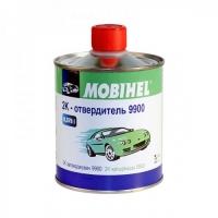 отвердитель акриловый 9900 для 2К красок Mobihel 0,375л