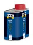 отвердитель средний DYNACOAT Hardener Medium 0,5л