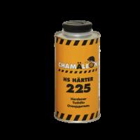 отвердитель HS стандарт 225 (к лаку HS 105) Chamaleon 0,5 л