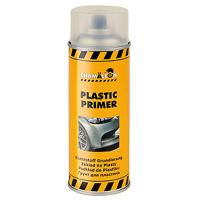 грунт для пластика Plastic Primer Chamaleon 400 мл аэрозоль