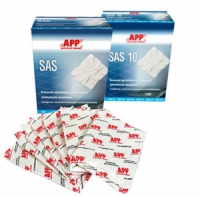 салфетка антистатик АПП