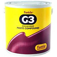 Паста - полироль Farecla G3 4 кг