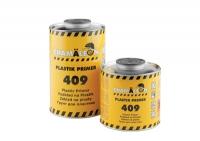 грунт для пластика Plastik Primer 409 CHAMÄLEON 1л