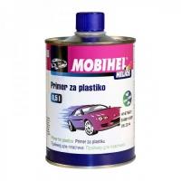 грунт по пластику 1к Mobihel 0,5л