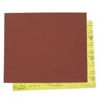 лист шлифовальный водостойкий SIA, 230x280мм