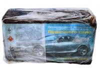 пушечное сало (брикет) - антикоррозийное средство