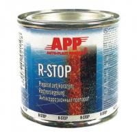 APP R-STOP препарат антикоррозионный, 100мл.
