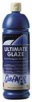 доводочная паста Surf-ACE Ultimate Glaze (антиголограмма) 1л