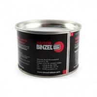 паста антипригарная Abicor Binzel «Дюзофикс» 300г