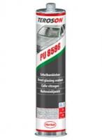 клей-герметик для вклейки стекол Teroson Terostat PU 8596 310 мл