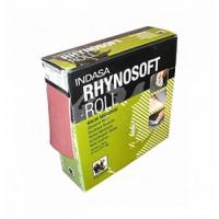 абразивные рулоны на поролоне Indasa Rhynosoft Roll