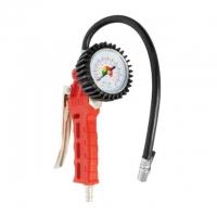Пневмопистолет для накачивания колес Intertool  PT-0505
