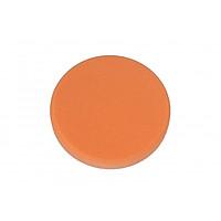 Китай круг полировальный оранжевый жесткий гладкий 150*25мм