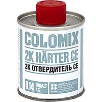 Отвердитель Colomix к автоэмалям 2к 0,14 л