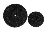 NCPro Диск абразивный 150х13х13мм