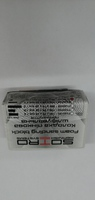 Сотро (Sotro) колодка шлифовальная 68*45*28 оправка M