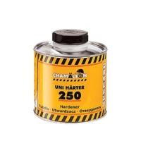 Отвердитель стандартный 250 UNI 0,5л (к лаку 155, 133) + UV