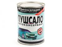 Консервант внутренних пустот VELVANA Велкор-Пушсало 0,7 кг