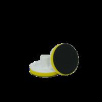 Сотро платформа мягкая D 70 мм М14