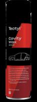антикоррозийный состав для полостей TECTYL (Тектил) Cavity Wax Amber янтарь (500мл) аэрозоль