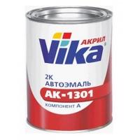 Акриловая эмаль Vika 0.85 кг (без отвердителя)