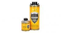 Защитное покрытие для кузова авто Chamaleon 741 2k Guard 1л